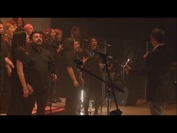 El Gospel Vallès exhaureix les entrades en l'homenatge a la figura d'Aretha Franklin